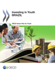Investing in Youth: Brazil De  Collective - OCDE / OECD