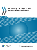 Increasing Taxpayers' Use of Self-service Channels De  Collective - OCDE / OECD