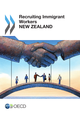 Recruiting Immigrant Workers: New Zealand 2014 De  Collective - OCDE / OECD