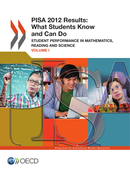 PISA 2012 Results: What Students Know and Can Do (Volume I, Revised edition, February 2014) De  Collective - OCDE / OECD