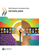 OECD Reviews of Innovation Policy: Netherlands 2014 De  Collective - OCDE / OECD