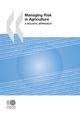 Managing Risk in Agriculture De  Collective - OCDE / OECD