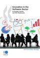 Innovation in the Software Sector De  Collective - OCDE / OECD