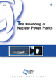 The Financing of Nuclear Power Plants De  Collective - OCDE / OECD