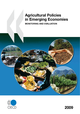 Agricultural Policies in Emerging Economies 2009 De  Collective - OCDE / OECD