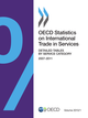 OECD Statistics on International Trade in Services, Volume 2013 Issue 1 De  Collective - OCDE / OECD