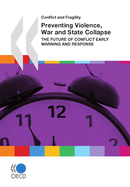 Preventing Violence, War and State Collapse De  Collective - OCDE / OECD