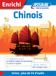 Chinois - Guide de conversation De Lan Ye - Assimil
