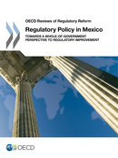 Regulatory Policy in Mexico De  Collective - OCDE / OECD