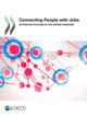 Connecting People with Jobs De  Collective - OCDE / OECD