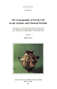 The Iconography of Greek Cult in the Archaic and Classical Periods  - Presses universitaires de Liège