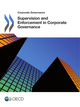 Supervision and Enforcement in Corporate Governance De  Collective - OCDE / OECD