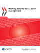 Working Smarter in Tax Debt Management De  Collective - OCDE / OECD
