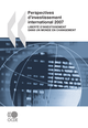 Perspectives d'investissement international 2007 De  Collectif - OCDE / OECD