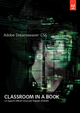 Adobe® Dreamweaver® CS6 De Adobe Press - Pearson
