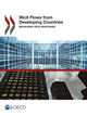Illicit Financial Flows from Developing Countries De  Collective - OCDE / OECD
