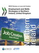 Employment and Skills Strategies in Northern Ireland, United Kingdom De  Collective - OCDE / OECD