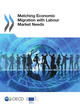 Matching Economic Migration with Labour Market Needs De  Collective - OCDE / OECD