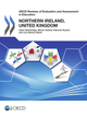 OECD Reviews of Evaluation and Assessment in Education: Northern Ireland, United Kingdom De  Collective - OCDE / OECD