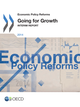 Economic Policy Reforms 2014 De  Collective - OCDE / OECD