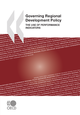 Governing Regional Development Policy De  Collective - OCDE / OECD