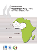 West African Perspectives De  Collective - OCDE / OECD