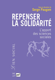 Repenser la solidarité De Serge Paugam - Presses Universitaires de France