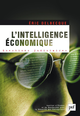 L'intelligence économique De Éric Delbecque - Presses Universitaires de France