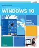 À la découverte de Windows 10 De Mathieu Lavant - Editions Eyrolles