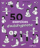 50 exercices d'autohypnose De Mireille Meyer - Editions Eyrolles