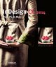 InDesign CC 2014 De Pierre Labbe - Editions Eyrolles
