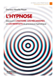 L'hypnose De Mireille Meyer - Editions Eyrolles