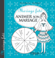 Mariage futé - Animer son mariage De Inès Matsika et Marina Marcout - Editions Eyrolles