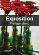 Exposition De Jeff Revell - Editions Eyrolles