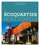 Ecoquartier - Mode d'emploi De Catherine Charlot-Valdieu  et Philippe Outrequin - Editions Eyrolles