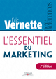L'essentiel du marketing De Eric Vernette - Éditions d'Organisation