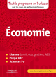 Mention Economie De Collectif Eyrolles - Editions Eyrolles