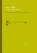 Music and the Irish Imagination  - Presses universitaires de Caen