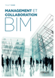 Management et collaboration BIM De Serge K. Levan - Editions Eyrolles