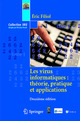 Les virus informatiques : théorie, pratique et applications (2° Éd.) (collection IRIS) De Eric Filiol - Springer
