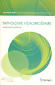 Pathologies hémorroïdaires De Anne-Laure TARRERIAS - Springer