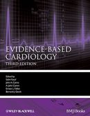 Evidence-Based Cardiology De  Collectif - Wiley-Blackwell