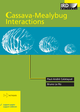 Cassava-Mealybug interactions  - IRD Éditions