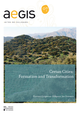 Cretan Cities: Formation and Transformation  - Presses universitaires de Louvain