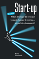 Start-up De Bruno Martinaud - Pearson