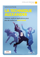 La technique Alexander De Catherine de Chevilly - Editions Eyrolles
