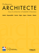 Profession Architecte De Isabelle Chesneau - Editions Eyrolles