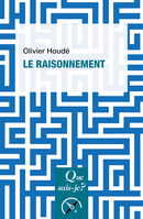 Le raisonnement De Olivier Houdé - Presses Universitaires de France