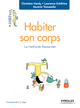 Habiter son corps De Christine Hardy, Saverio Tomasella et Laurence Schifrine - Editions Eyrolles