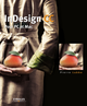 InDesign CC De Pierre Labbe - Editions Eyrolles